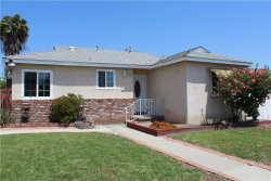Photo of 2310 S San Antonio Avenue, Pomona, CA 91766 (MLS # CV19148384)