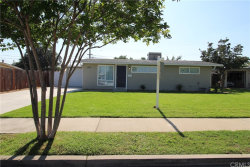 Photo of 1307 Orchard Lane, Ontario, CA 91764 (MLS # CV19148797)