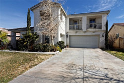 Photo of 11959 Garret Lane, Victorville, CA 92392 (MLS # CV19151825)