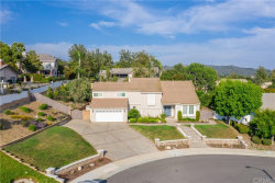 Photo of 7450 Alta Vista, La Verne, CA 91750 (MLS # CV19152044)
