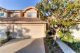 Photo of 13267 Sonrisa Drive, Chino Hills, CA 91709 (MLS # CV19156064)