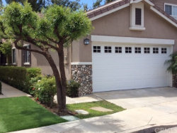 Photo of 3622 Mockingbird Lane, Brea, CA 92823 (MLS # CV19158471)
