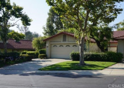 Photo of 1643 Via Estrella, Pomona, CA 91768 (MLS # CV19158868)