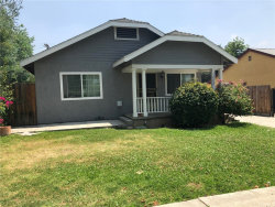 Photo of 1552 Hazelwood, Eagle Rock, CA 90041 (MLS # CV19158976)