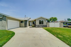 Photo of 1322 W 6th Street, Ontario, CA 91762 (MLS # CV19159289)