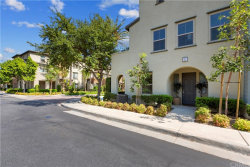 Photo of 7694 Lisbon Place, Unit 1, Rancho Cucamonga, CA 91739 (MLS # CV19160784)