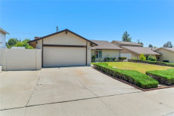 Photo of 20232 Damietta Drive, Walnut, CA 91789 (MLS # CV19160962)