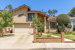 Photo of 36 Hunter Point Road, Pomona, CA 91766 (MLS # CV19163477)