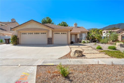 Photo of 850 Donatello Drive, Corona, CA 92882 (MLS # CV19163499)