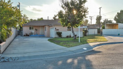 Photo of 825 E Granada Court, Ontario, CA 91764 (MLS # CV19163907)