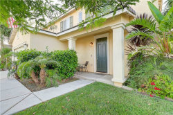 Photo of 14924 Roundwood Drive, Eastvale, CA 92880 (MLS # CV19163914)