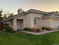 Photo of 936 Wyngate Drive, Corona, CA 92881 (MLS # CV19164003)