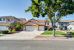 Photo of 377 Appleby St, Corona, CA 92881 (MLS # CV19165305)