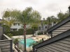 Photo of 279 E Glenarm Street, Unit 15, Pasadena, CA 91106 (MLS # CV19165958)