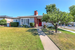 Photo of 1125 W Yale Street, Ontario, CA 91762 (MLS # CV19166968)