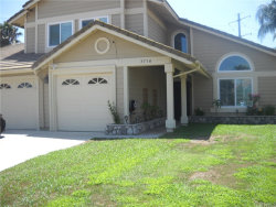 Photo of 3716 Burning Tree Drive, Ontario, CA 91761 (MLS # CV19167602)