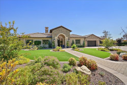 Photo of 5820 Rolling Pasture Place, Rancho Cucamonga, CA 91739 (MLS # CV19167857)