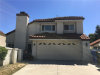 Photo of 26 Falcon Ridge Drive, Phillips Ranch, CA 91766 (MLS # CV19167947)