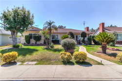 Photo of 2119 Spencer Avenue, Pomona, CA 91767 (MLS # CV19168098)