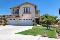 Photo of 7476 Four Winds Court, Eastvale, CA 92880 (MLS # CV19169297)