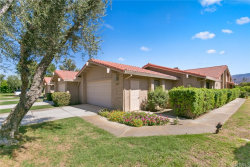 Photo of 103 Camino Arroyo S, Palm Desert, CA 92260 (MLS # CV19170350)