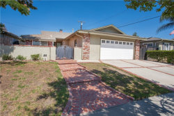 Photo of 156 Lowell Avenue, Glendora, CA 91741 (MLS # CV19171216)