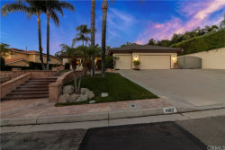 Photo of 1002 Highlight Drive, West Covina, CA 91791 (MLS # CV19171494)