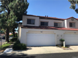 Photo of 8530 San Gorgonio Place, Rancho Cucamonga, CA 91730 (MLS # CV19172233)