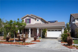 Photo of 12780 Spring Mountain Drive, Rancho Cucamonga, CA 91739 (MLS # CV19172448)
