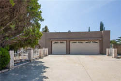 Photo of 258 Armstrong Drive, Claremont, CA 91711 (MLS # CV19173900)
