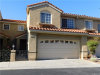 Photo of 663 Wild Rose Lane, San Dimas, CA 91773 (MLS # CV19173957)
