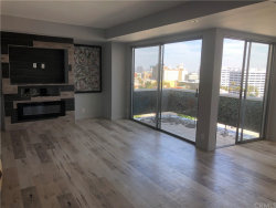 Photo of 7250 Franklin Avenue, Unit 602, West Hollywood, CA 90046 (MLS # CV19175832)