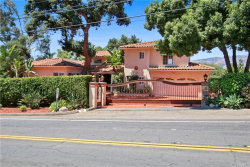 Photo of 539 W GLADSTONE Street, San Dimas, CA 91773 (MLS # CV19176912)