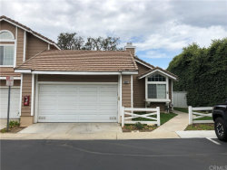 Photo of 6604 Brighton Place, Rancho Cucamonga, CA 91737 (MLS # CV19177984)