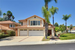 Photo of 13562 Via San Remo, Chino Hills, CA 91709 (MLS # CV19179144)