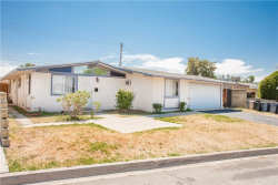 Photo of 314 S Treanor Avenue, Glendora, CA 91741 (MLS # CV19182636)