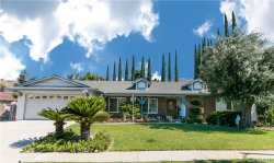 Photo of 129 Chestnut Hill Place, Claremont, CA 91711 (MLS # CV19182731)