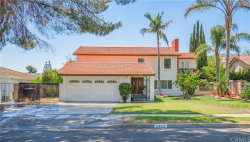 Photo of 2723 Westfield Place, Claremont, CA 91711 (MLS # CV19185039)