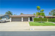 Photo of 927 Sonora Court, San Dimas, CA 91773 (MLS # CV19189224)