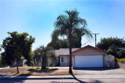 Photo of 9642 Greenwood Avenue, Montclair, CA 91763 (MLS # CV19192389)