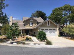 Photo of 11734 Mount Wilson Court, Rancho Cucamonga, CA 91737 (MLS # CV19192790)
