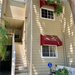 Photo of 3690 S Bear Street, Unit E5, Santa Ana, CA 92704 (MLS # CV19192996)