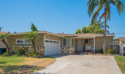 Photo of 9534 Prichard Street, Bellflower, CA 90706 (MLS # CV19193340)