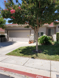 Photo of 1641 Candlewood Drive, Upland, CA 91784 (MLS # CV19193656)