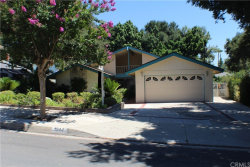 Photo of 1944 Grasscreek Drive, San Dimas, CA 91773 (MLS # CV19193971)