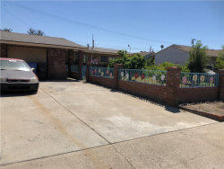 Photo of 2388 Kathryn Avenue, Pomona, CA 91766 (MLS # CV19193980)