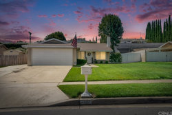 Photo of 3999 Willow Lane, Chino Hills, CA 91709 (MLS # CV19194183)