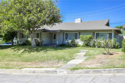 Photo of 405 Fairview, Sierra Madre, CA 91024 (MLS # CV19194440)