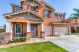 Photo of 7266 Terp Court, Eastvale, CA 92880 (MLS # CV19194699)