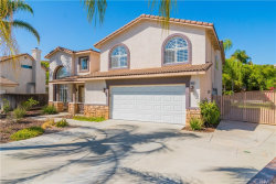 Photo of 1082 Fernleaf Lane, Corona, CA 92881 (MLS # CV19194705)